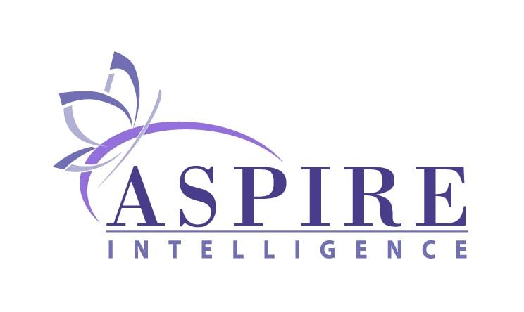 Aspire Intelligence